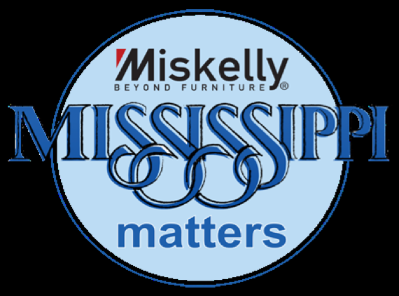 Miskelly S Furniture City Of Flowood